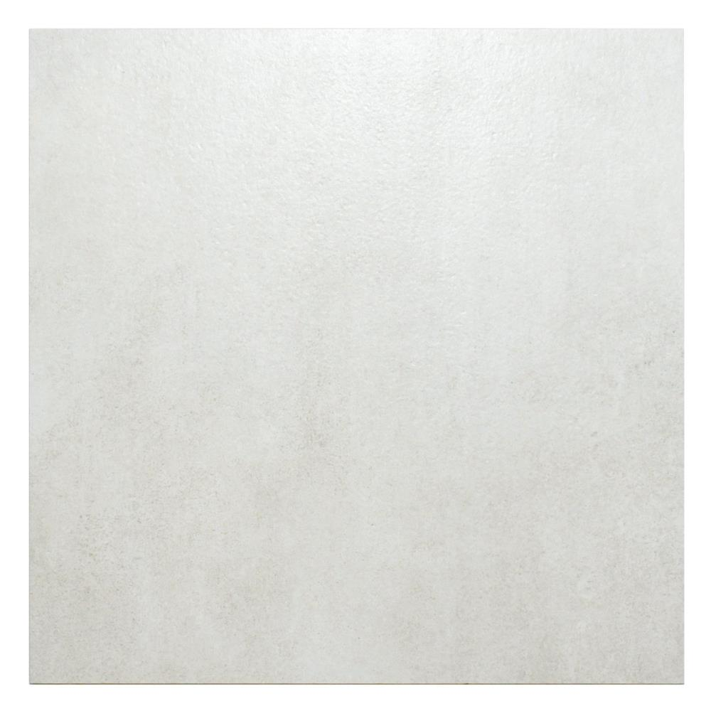 Bodenfliese Villeroy & Boch 20 CB20 Rocky Art white sand creme 20x20 cm  II.Sorte