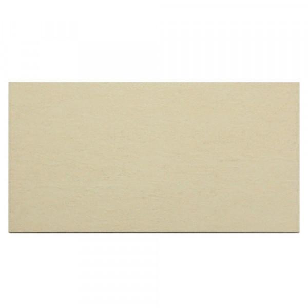 Bodenfliese Agrob Buchtal 432839 Geo Jura beige 30x60 cm I.Sorte R10 ...