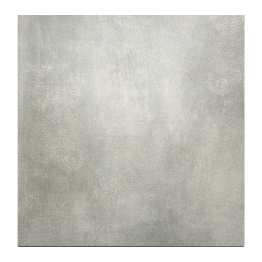 Bodenfliese Rondine J Volcano Grey Grau X Cm ISorte - Fliesen 60x60 betongrau