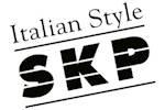 SKP Italian Style