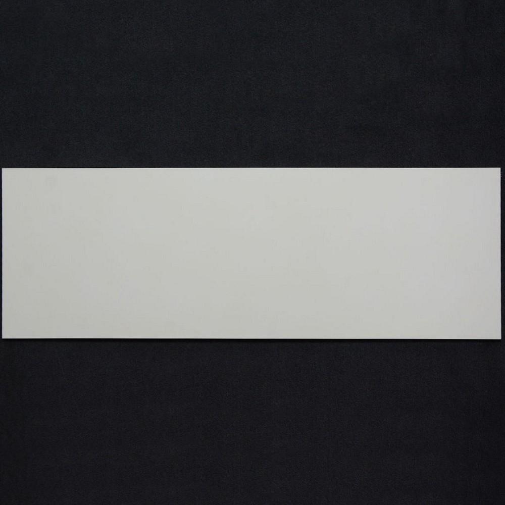 Wandfliese villeroy boch 1310 gl10 aimee creme 30x90 cm - Wandfliesen maueroptik ...