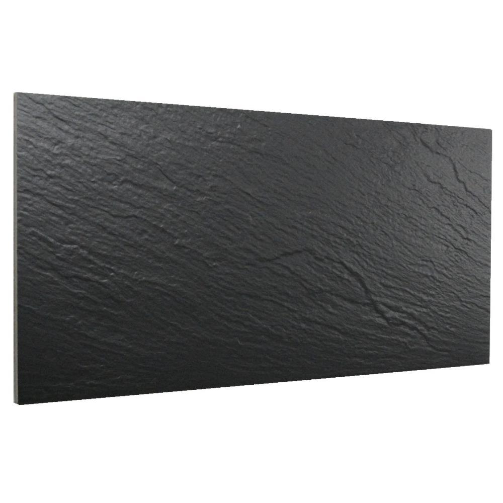 Sockel Villeroy /& Boch 2487 SL60 Place grau matt 7,5 x 60 cm